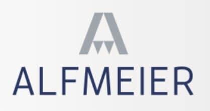 ermet bohemia klient alfmeier