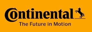 ermet bohemia klient continental