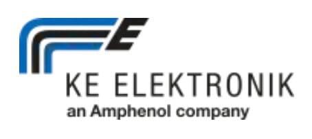 ermet bohemia klient ke-elektronik
